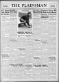 1932-09-21 The Plainsman