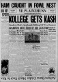 1933-04-01 The Plainsman