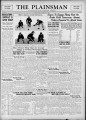 1932-10-01 The Plainsman