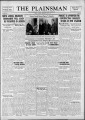 1934-01-31 The Plainsman