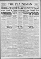 1934-03-24 The Plainsman