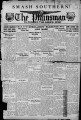 1924-09-26 The Plainsman