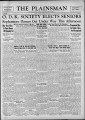 1933-10-07 The Plainsman