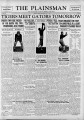 1933-11-25 The Plainsman