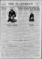 1933-12-06 The Plainsman
