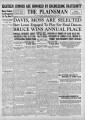 1934-04-04 The Plainsman