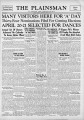 1934-03-28 The Plainsman