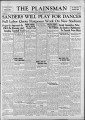 1934-01-06 The Plainsman