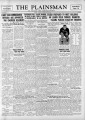 1933-09-30 The Plainsman