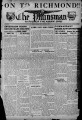 1924-10-10 The Plainsman