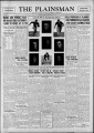 1933-11-11 The Plainsman