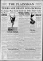 1933-11-18 The Plainsman