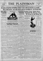 1933-09-22 The Plainsman