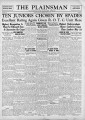 1934-05-02 The Plainsman