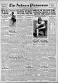 1934-10-27 The Auburn Plainsman