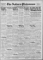 1934-12-12 The Auburn Plainsman