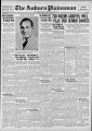 1935-05-04 The Auburn Plainsman