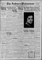 1935-01-12 The Auburn Plainsman