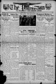 1925-02-21 The Plainsman