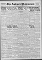 1935-03-13 The Auburn Plainsman