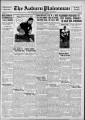 1934-11-17 The Auburn Plainsman