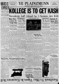 1935-03-30 The Auburn Plainsman