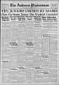 1935-05-01 The Auburn Plainsman