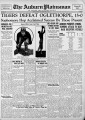 1934-09-29 The Auburn Plainsman