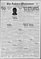 1935-03-09 The Auburn Plainsman