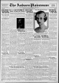 1935-04-24 The Auburn Plainsman