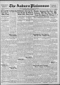 1934-12-08 The Auburn Plainsman