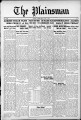 1924-04-11 The Plainsman