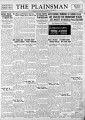 1934-09-19 The Plainsman