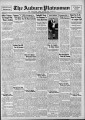 1934-10-24 The Auburn Plainsman