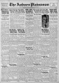 1935-04-03 The Auburn Plainsman