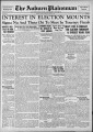 1935-03-06 The Auburn Plainsman
