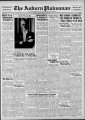 1934-12-19 The Auburn Plainsman