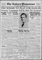 1935-03-20 The Auburn Plainsman