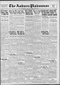 1935-04-17 The Auburn Plainsman