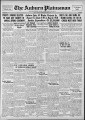 1935-03-27 The Auburn Plainsman