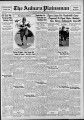 1934-10-20 The Auburn Plainsman