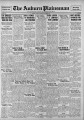 1934-10-03 The Auburn Plainsman