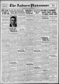 1935-03-23 The Auburn Plainsman