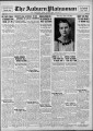 1935-02-09 The Auburn Plainsman