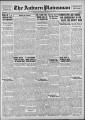 1935-02-13 The Auburn Plainsman