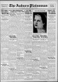 1934-11-14 The Auburn Plainsman