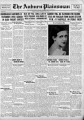 1934-09-26 The Auburn Plainsman