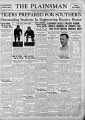 1934-09-22 The Plainsman