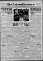 1935-02-06 The Auburn Plainsman