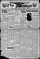 1925-03-07 The Plainsman